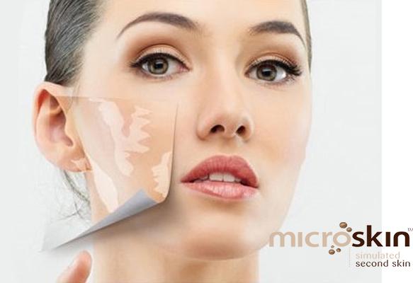 Can You Cover Vitiligo With Makeup